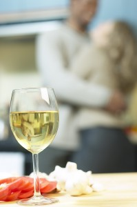 glass-of-white-wine